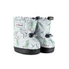 Stonz Booties jalkineet, Magic Deer print